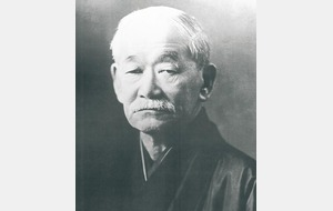 Citations de JIGORO KANO